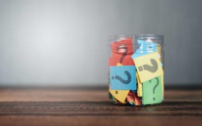 Propriétaires et rachat de crédits : quels avantages fiscaux ?